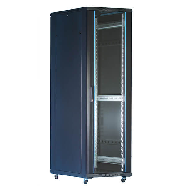 S2 Network Rack Cabinet