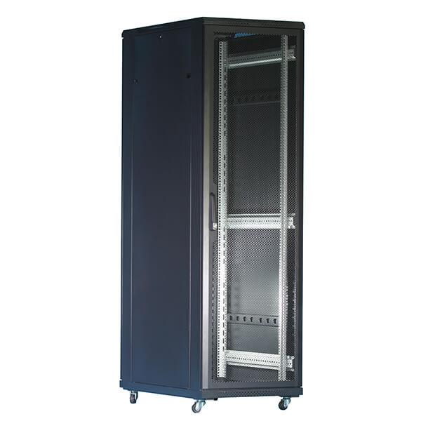 S3 Server Rack Cabinet