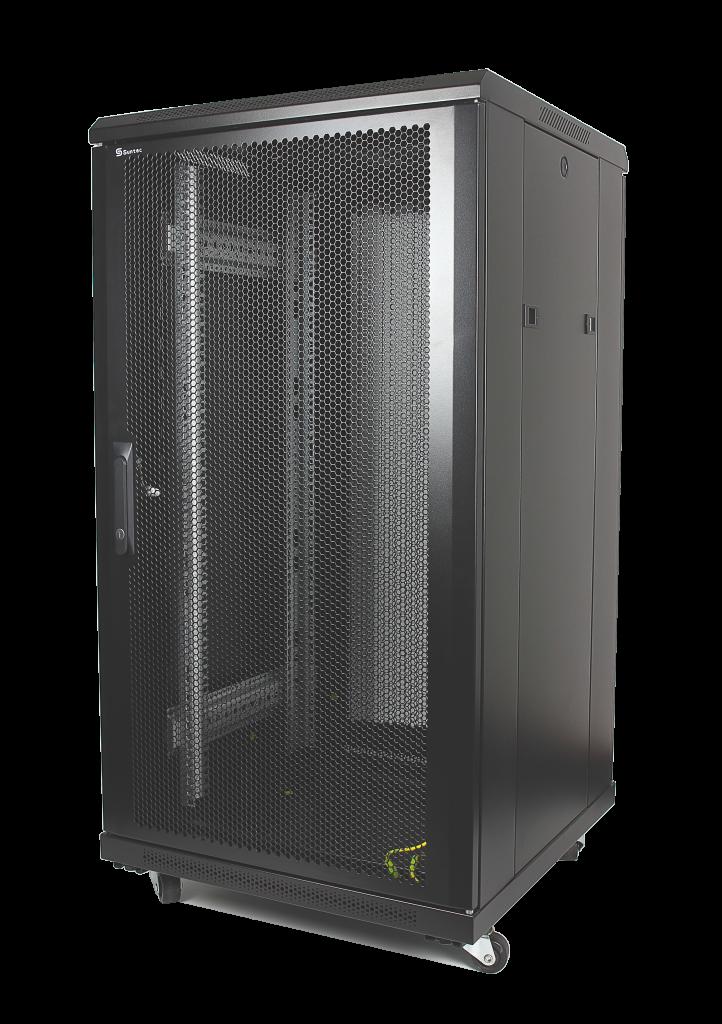 S3 Server Rack/Cabinet