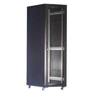 SD Server Rack/Cabinet
