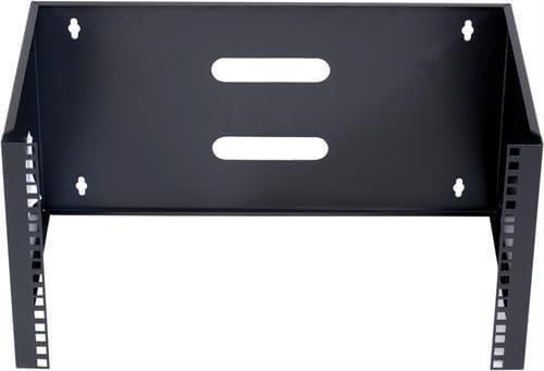 6U wall mount bracket