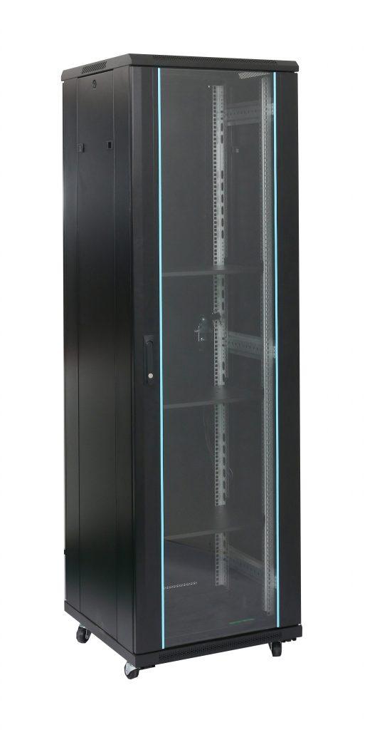 S2-Network-Rack-Cabinet.jpg