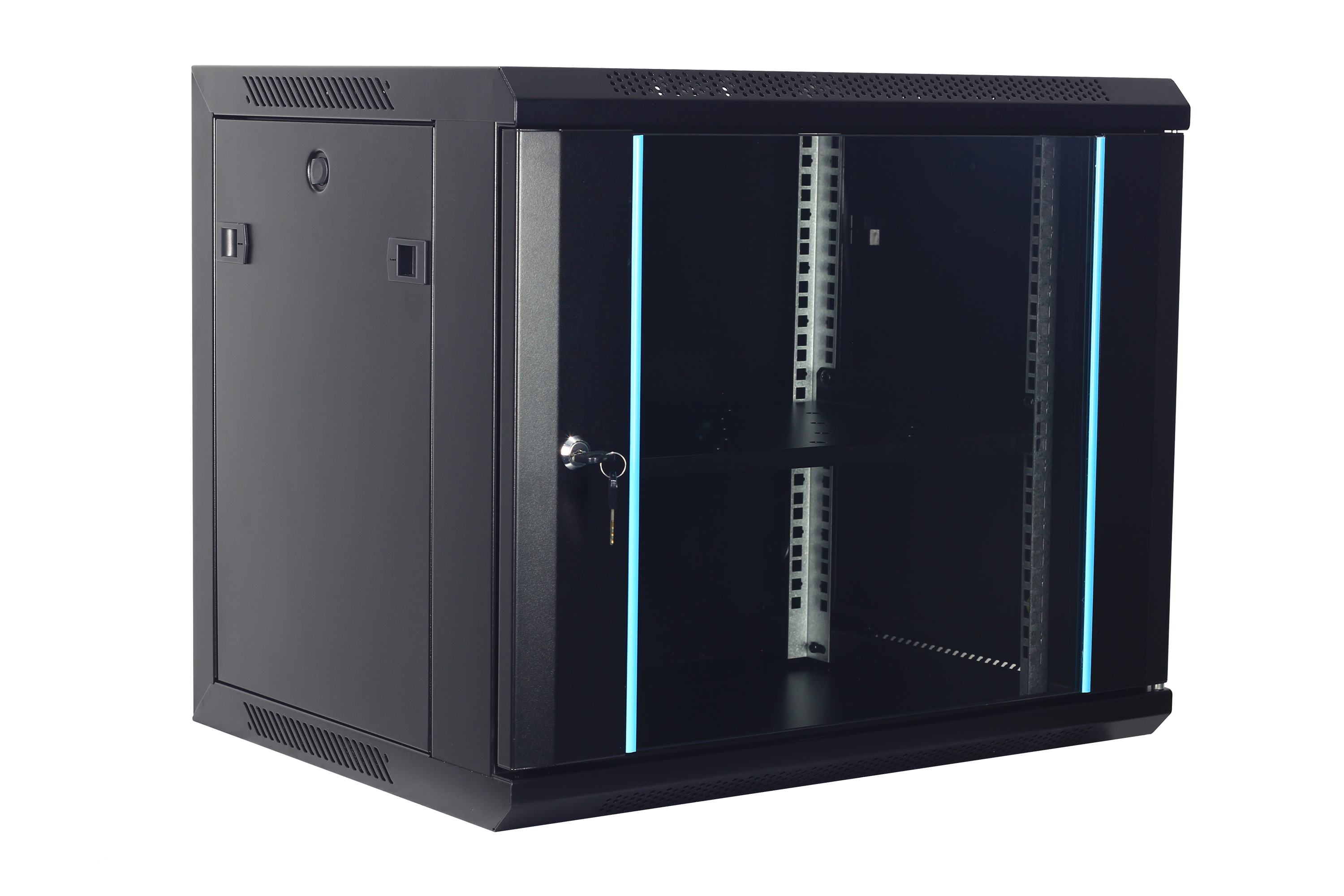 SW2 Wall mounted cabinet