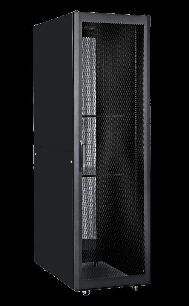 SK3 Server Rack/Cabinet