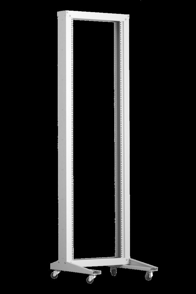 OF2 Open Frame Rack