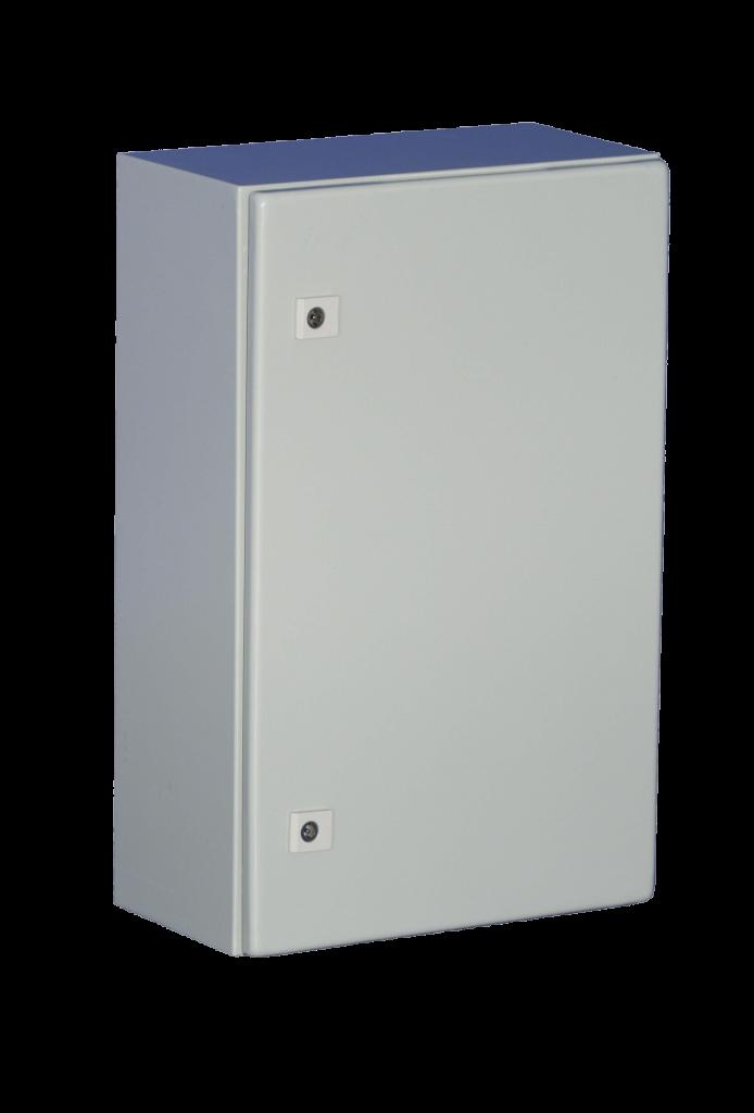 SCB Distribution Box