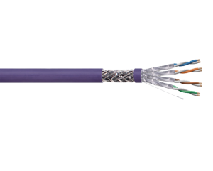 Cat 7 S/FTP Cable