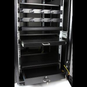 Rack/Cabinet Accessories