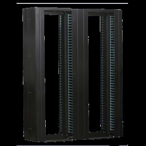 DF Distribution Frame Rack