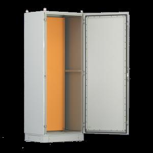 SCE Distribution Enclosure