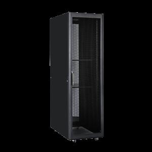 SK3 Server Rack /Cabinet