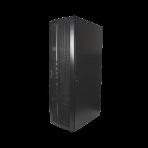 SKD Server Rack/Cabinet